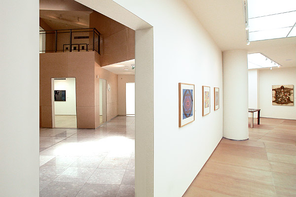 Ashdod Museum of Art
